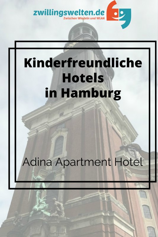 Familienfreundliche hotels in hamburg adina apartment for Familienfreundliches hotel hamburg